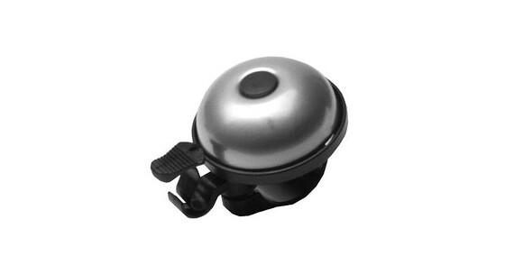 Miniglocke Minibell